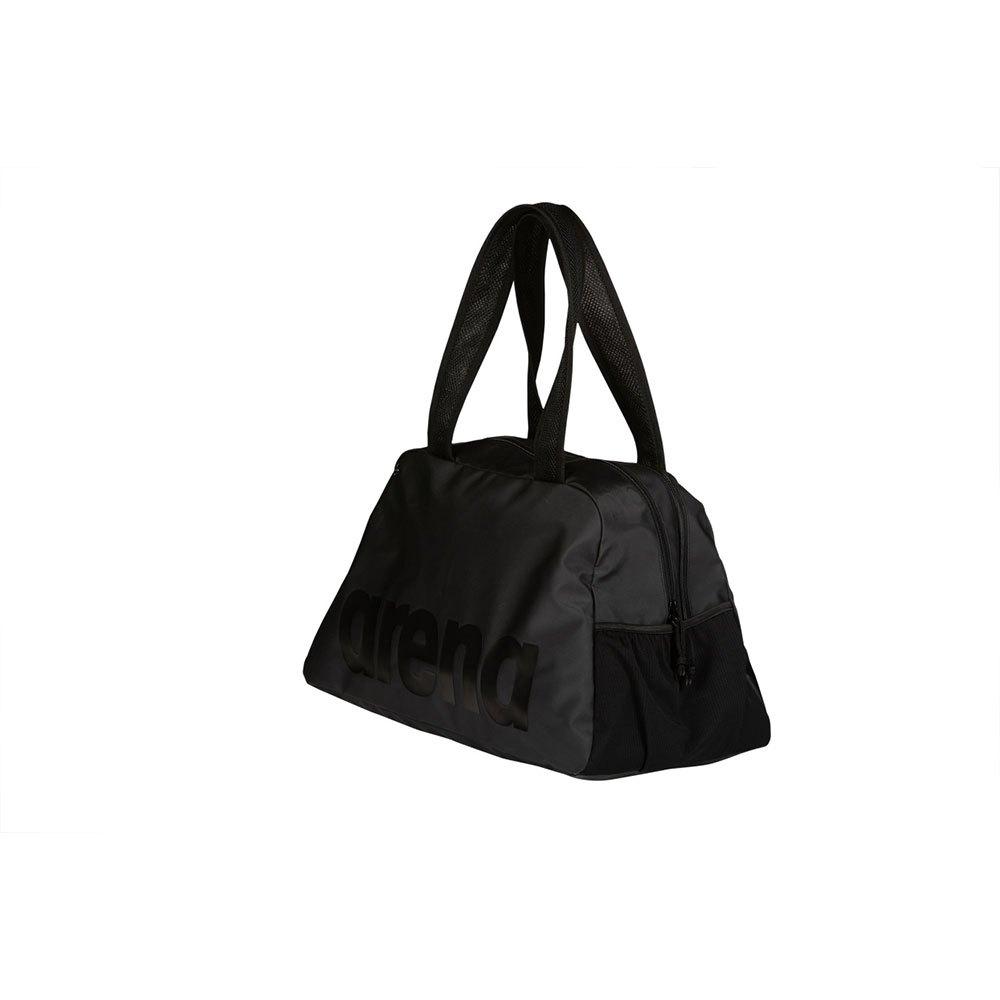 Shoulder Bag Fast