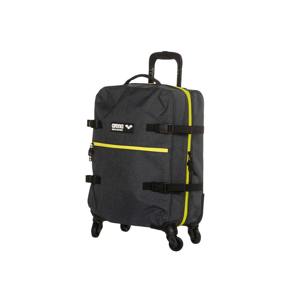 Trolley Team Hand Luggage Size
