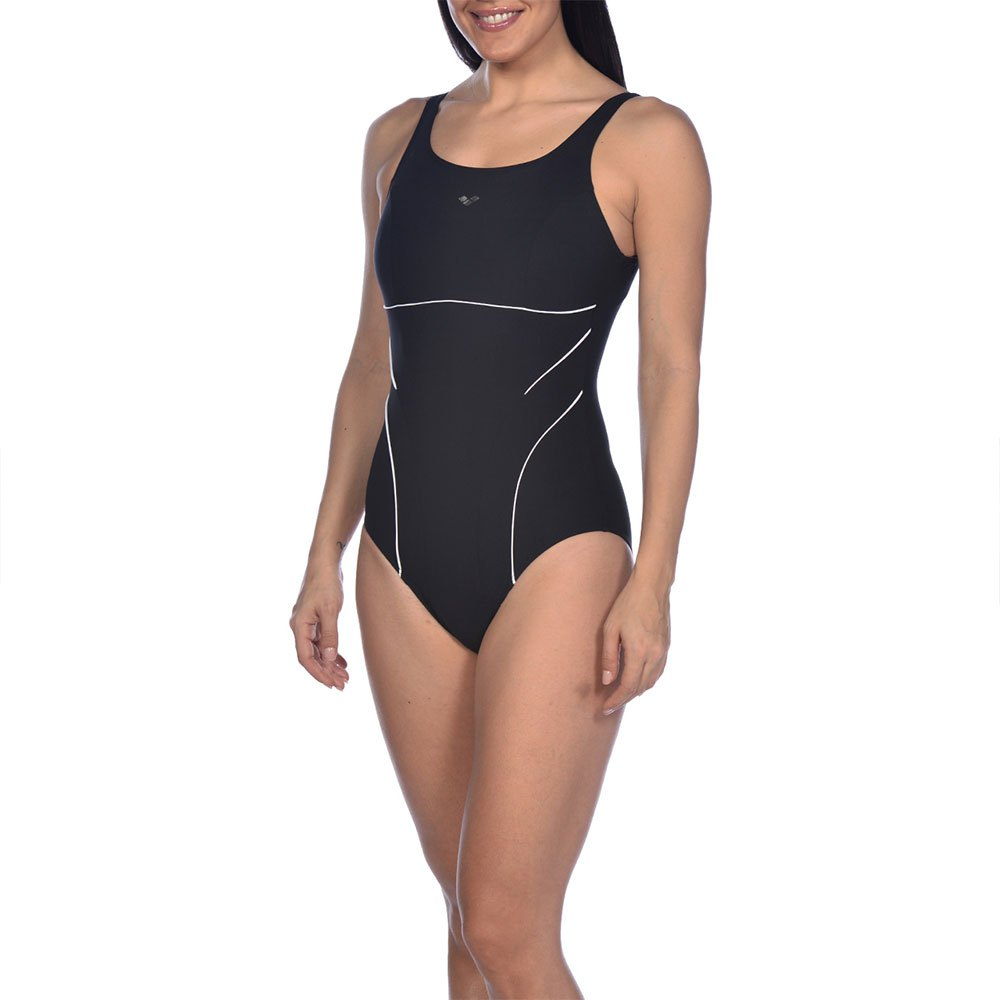 Arena Bodylift Swimsuit Dana