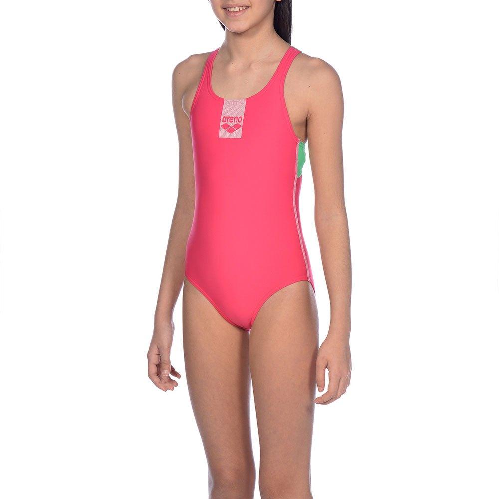 Arena Sports Swimsuit Basics