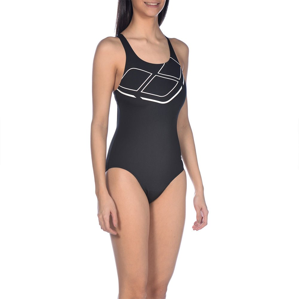 sports-swimsuit-essentials, 31.95 EUR @ swiminn-france