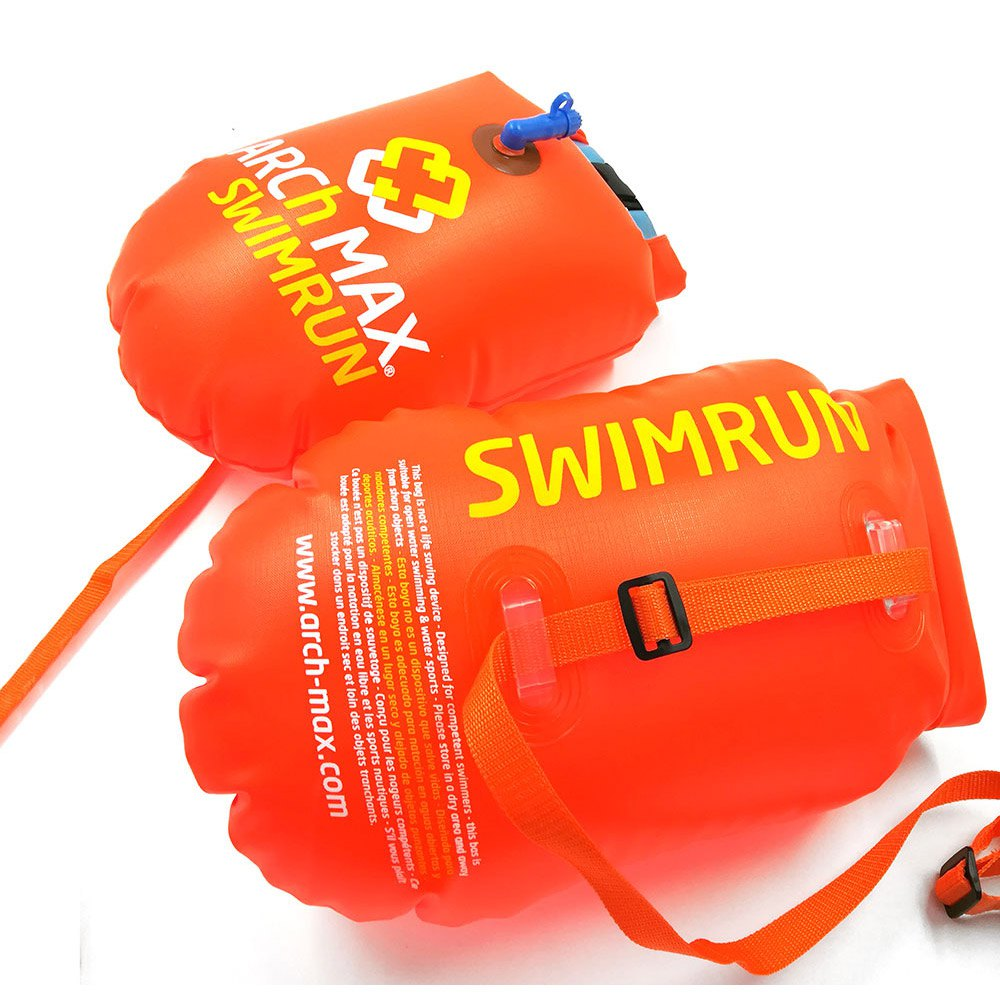 Buoy Bag 16l