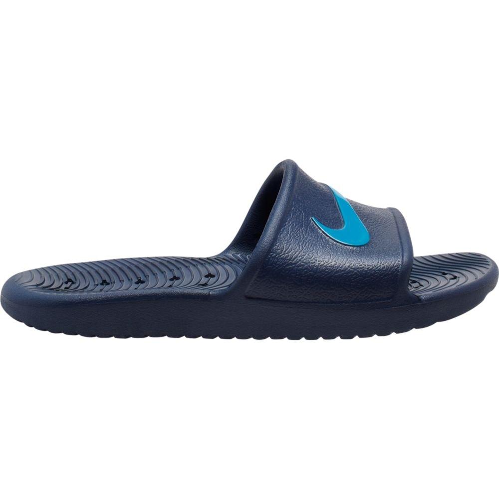 nike kawa shower sandals