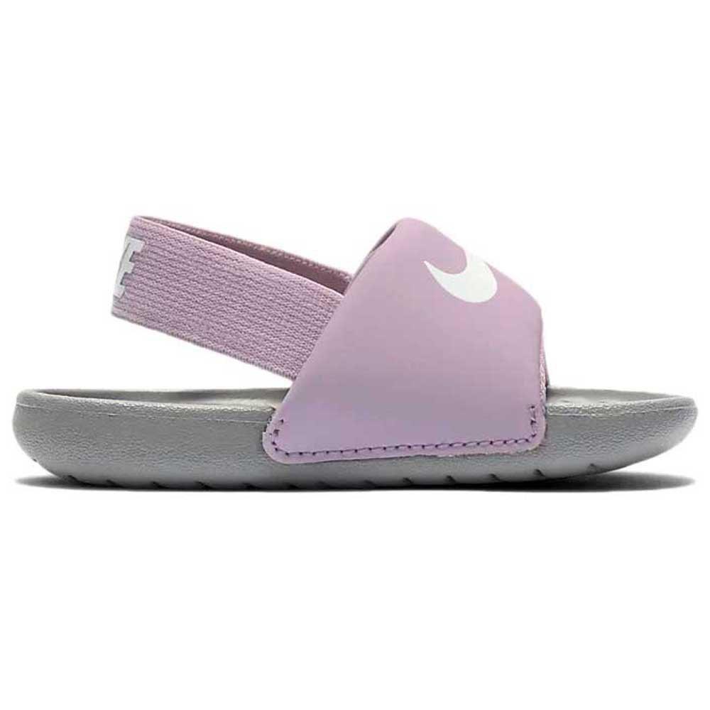 Funky Feet Slippers   RRP £18