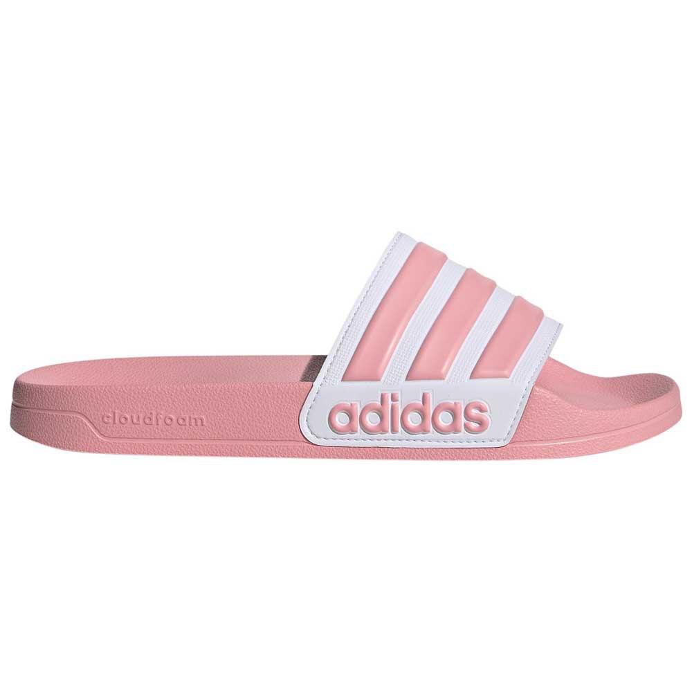 adidas Adilette Shower Grey buy and