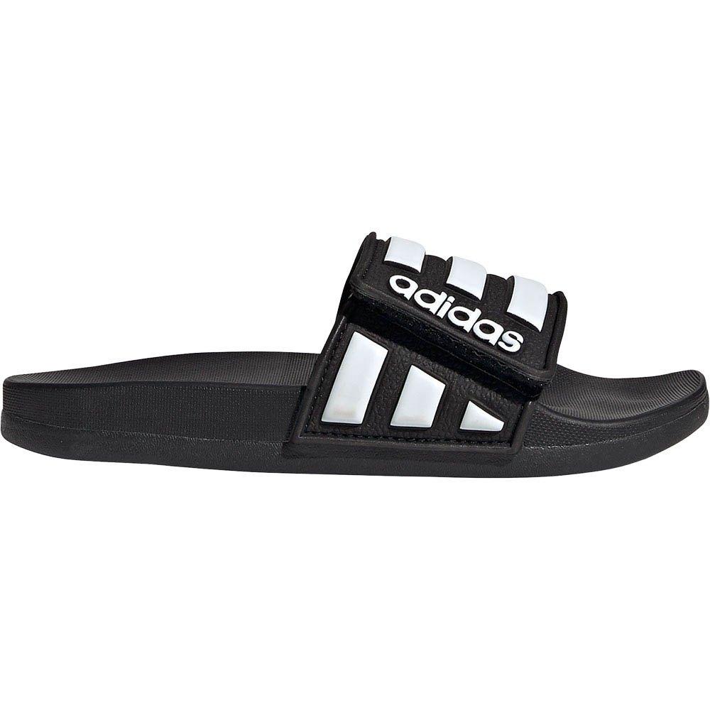 adidas Adilette Comfort Adjustable Kid