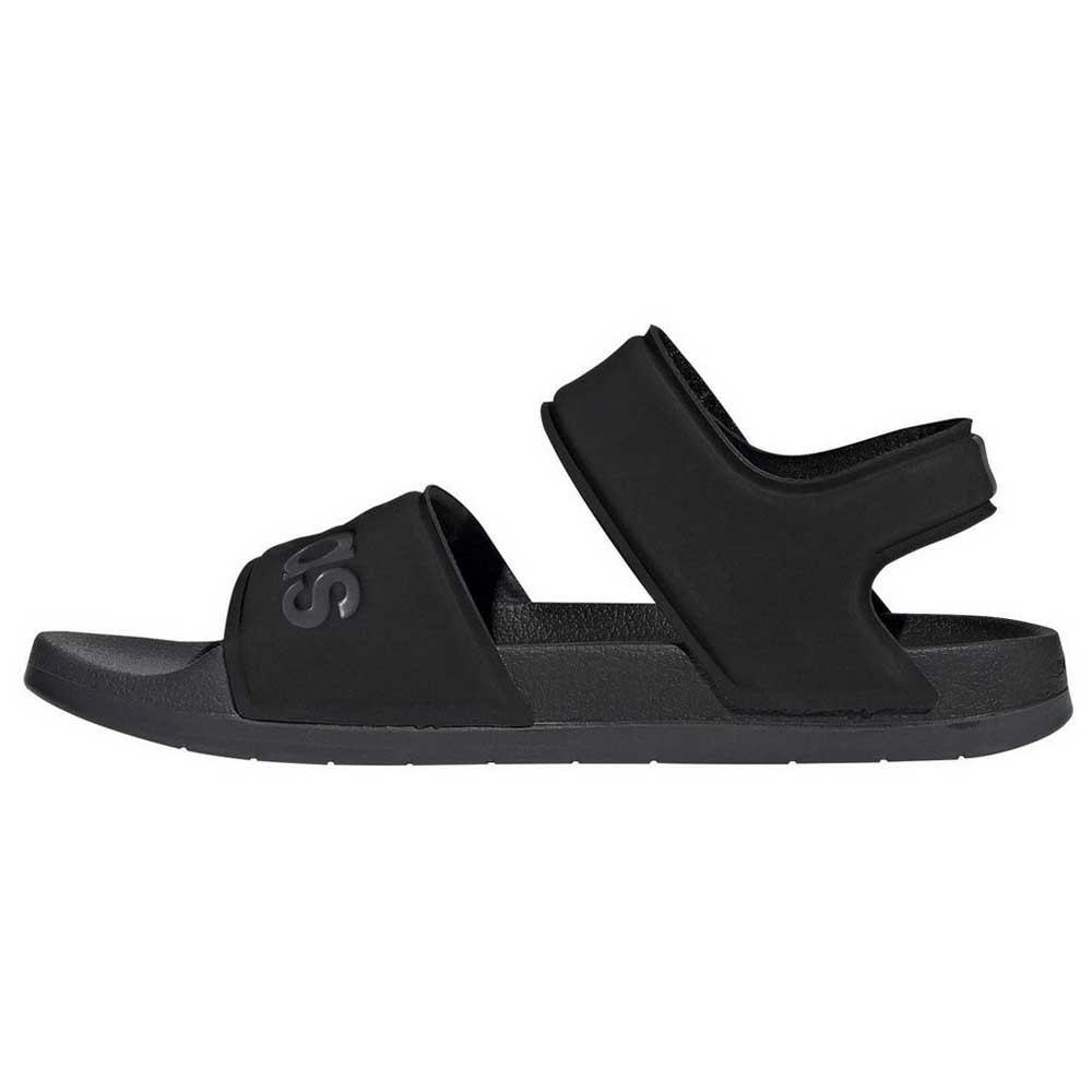 adidas adilette sandals price