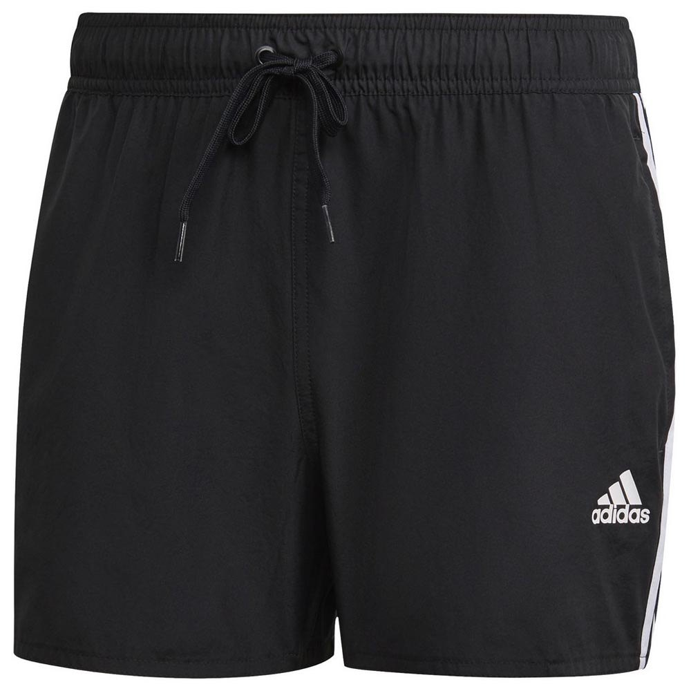3 Stripes Clx Very Short Lenght