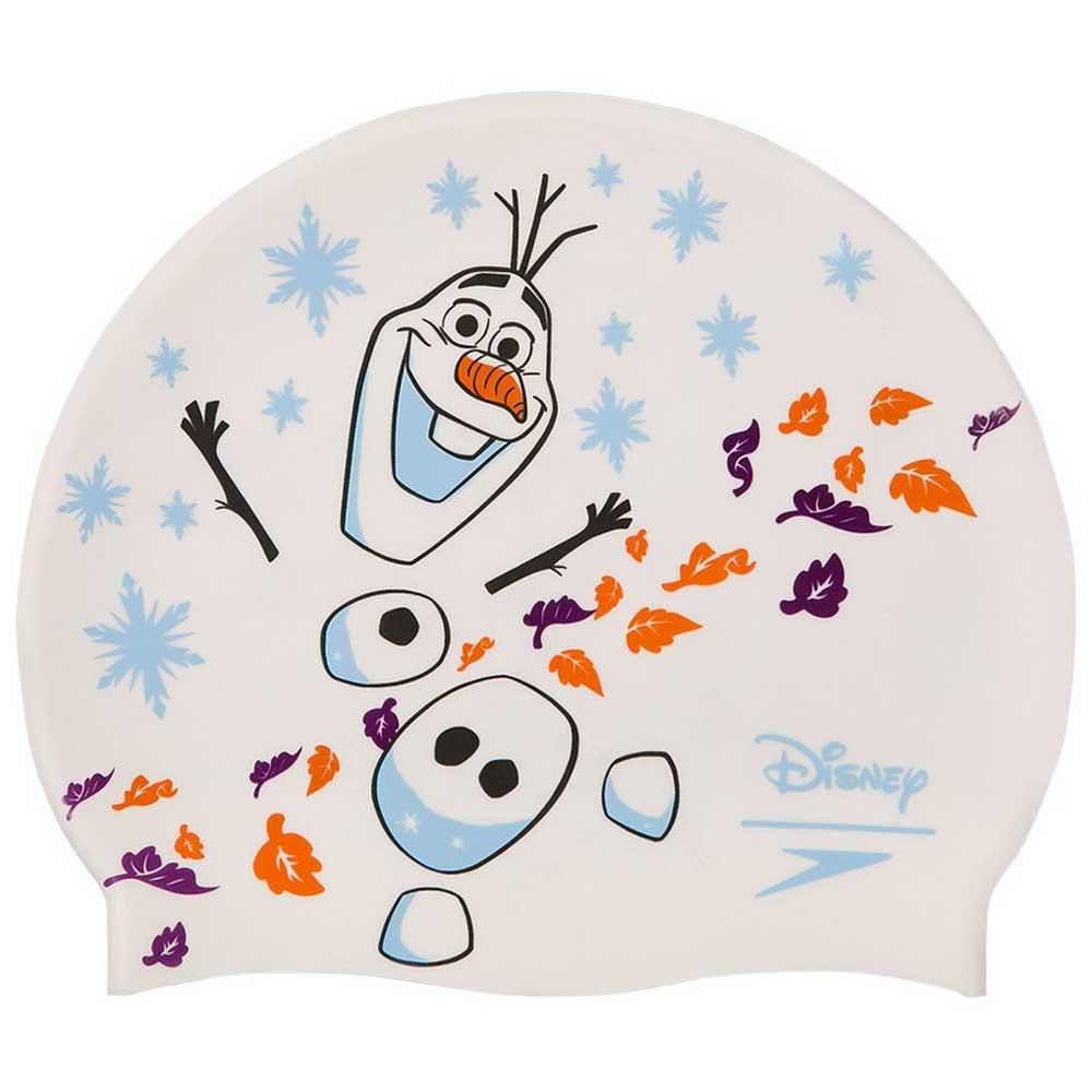 Gorro piscina Frozen Disney