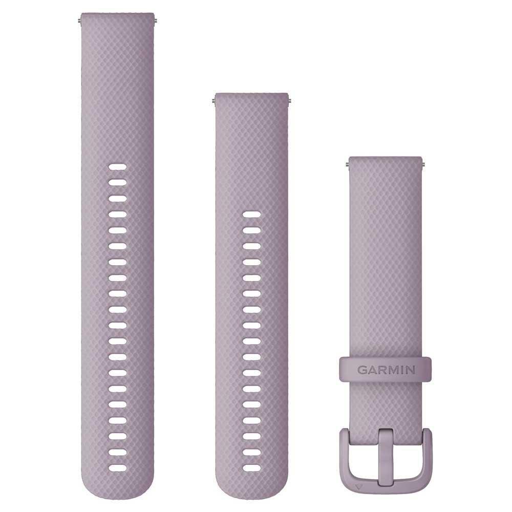 Garmin Spare Strap Forerunner 310xt Ersatzteile Elektronik Grau Grau Garmin