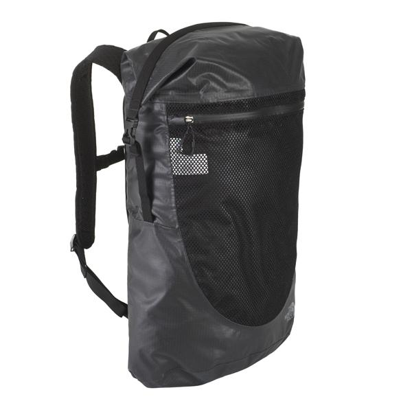 North The North Bolsa The Bolsa Face Waterproof North Waterproof Bolsa Face The Face MLqzjUVSpG