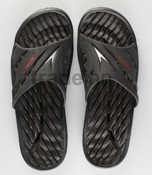 Speedo Mizu buy and offers on Swiminn 4e38700a50d