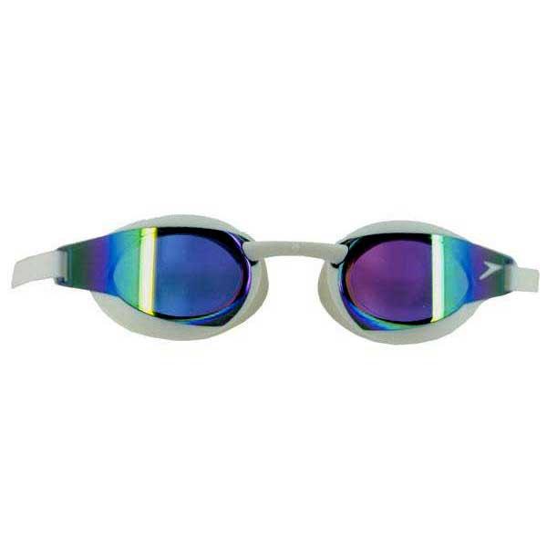 Speedo Fastskin3 Elite Mirror buy and offers on Swiminn 3a8b43a13f93