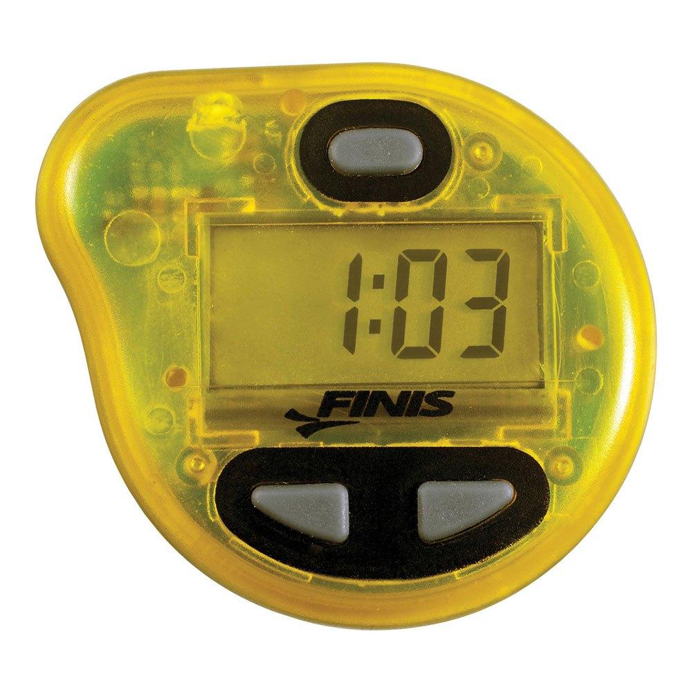 Relojes Finis Tempo Trainer Pro