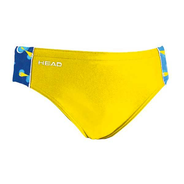Head Sws Starfly Brief Junior