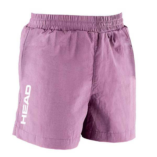 Head Sws Watershorts