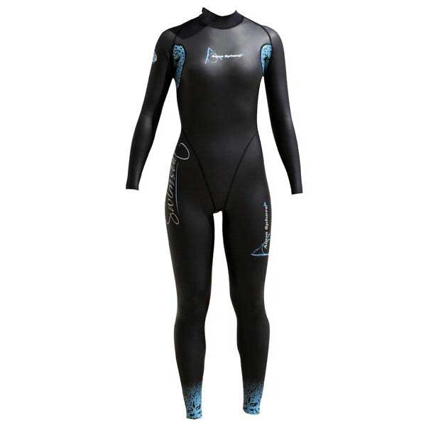 Aquasphere Winter Aquaskin Suit