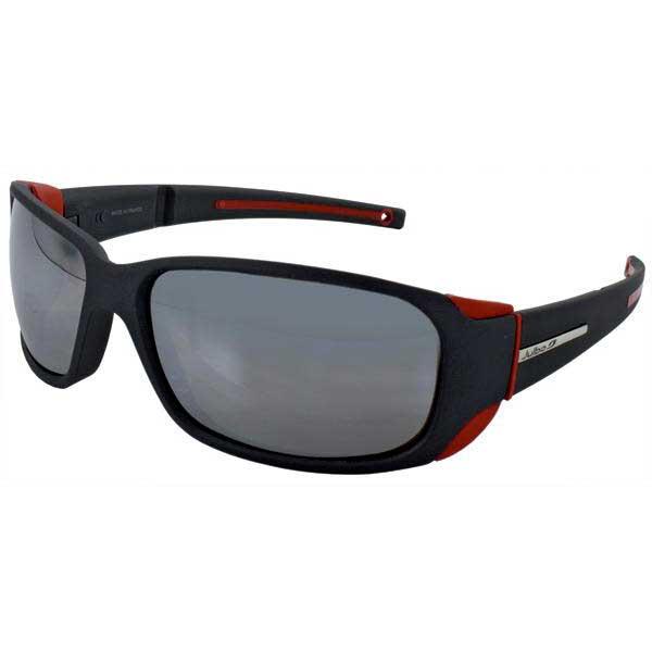 Julbo Montebianco Musta osta ja tarjouksia 1570e97c37
