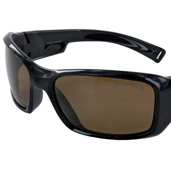 rookie-polarized-8-to-12-years