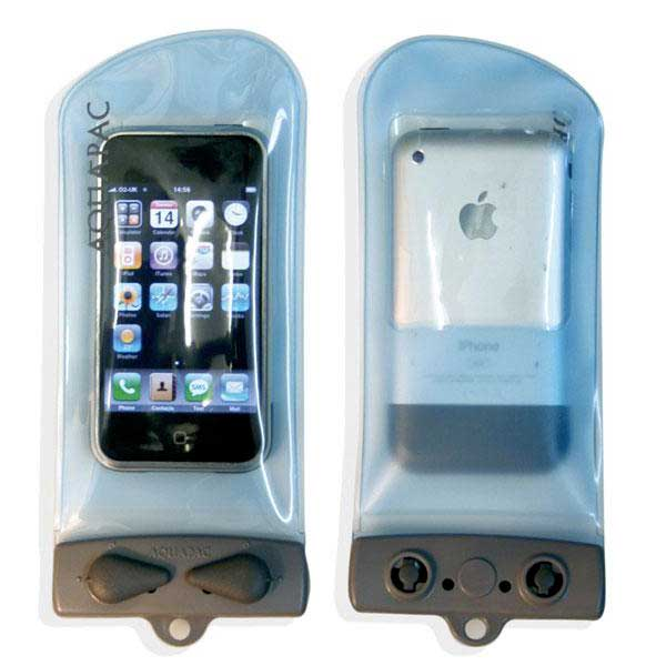 Accesorios y recambios Aquapac Mini Phone Gps Case