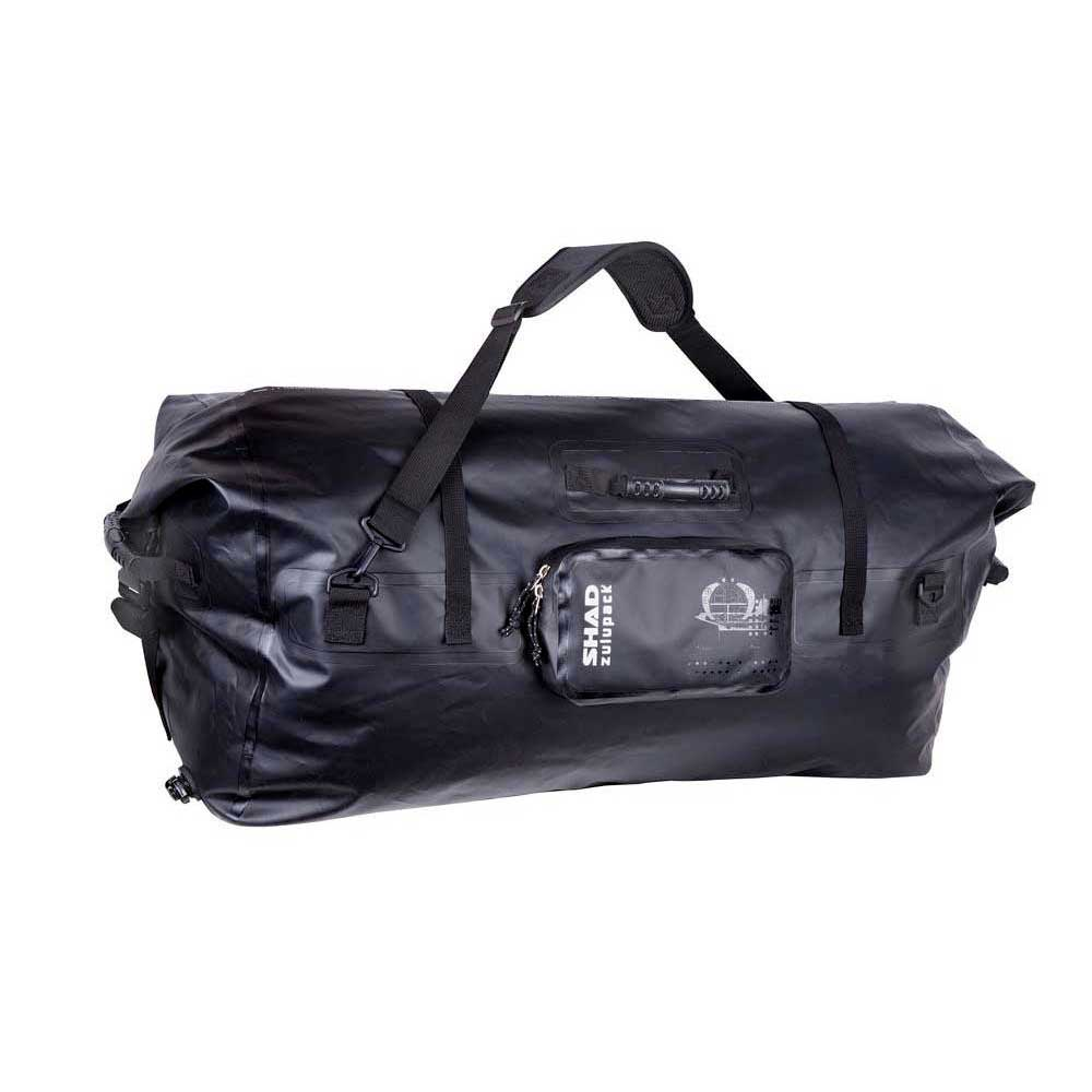 Shad-Zulupack SW138 Waterproof Huge Travel Pilot Bag 138L