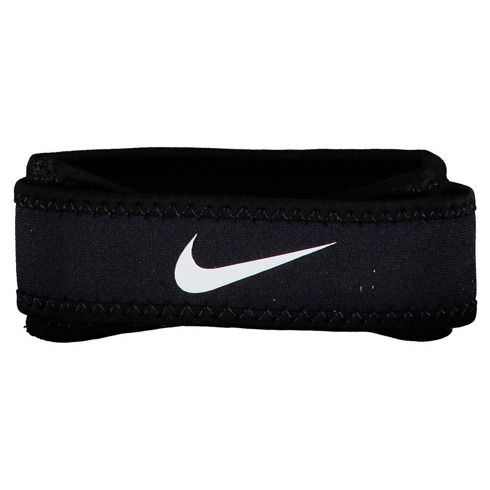 Artikulär skyddar Nike-accessories Tennis Elbow Band 2.0
