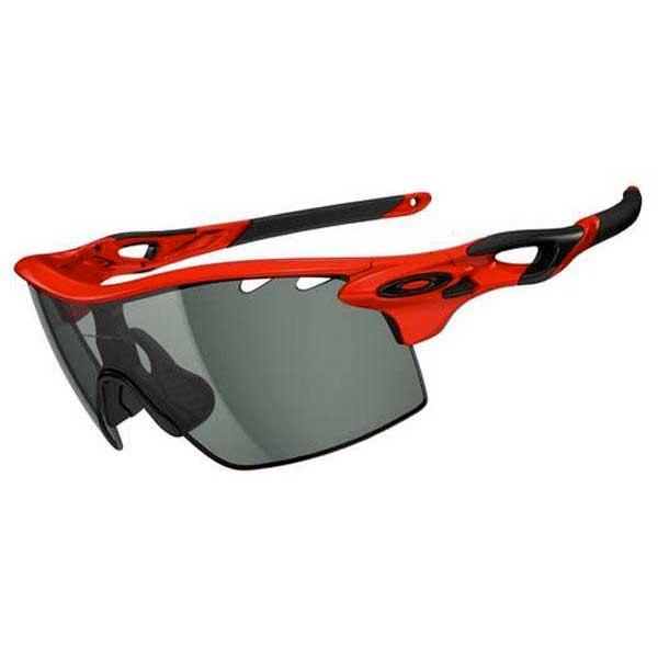 oakley baseball solbriller m rammer