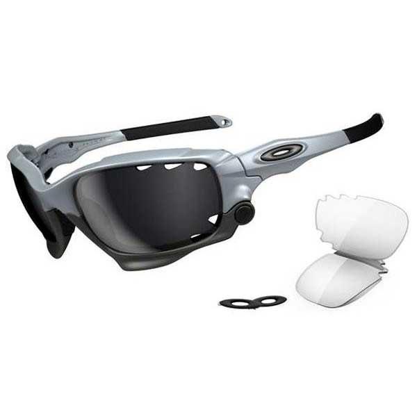 d7f4c75acf2c1 Oakley Racing Jacket Gp-75 comprar e ofertas na Swiminn Óculos de sol