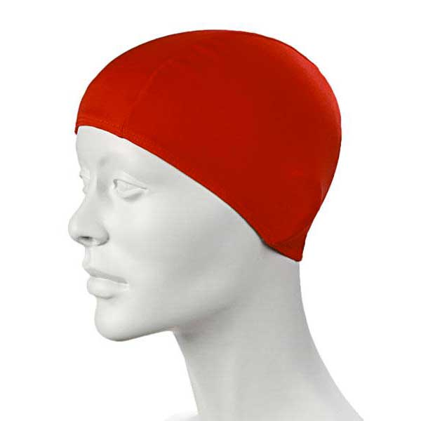 Flat Cap finns på PricePi.com. d7f898fc08b09