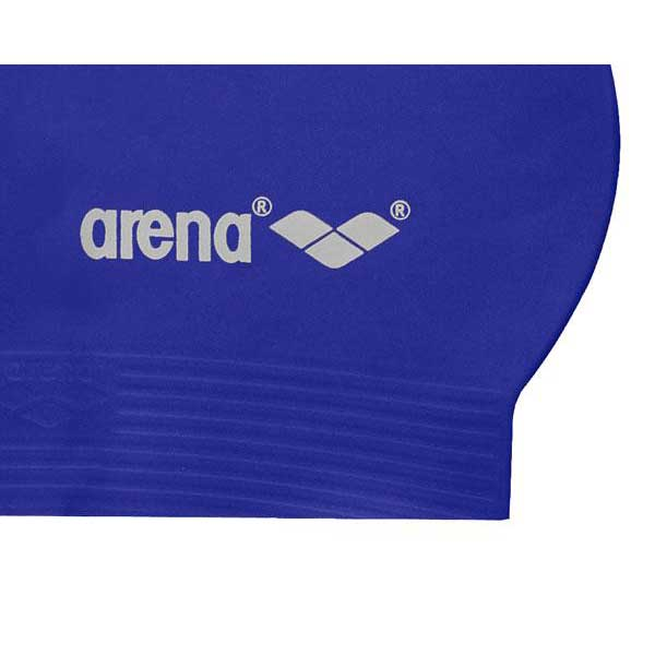 Arena Soft Latex Blue buy and offers on Swiminn 19bab2f78347