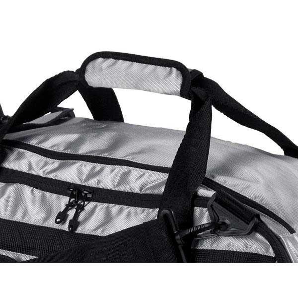 f563c42f34 Arena Navigator Small Bag buy and offers on Swiminn