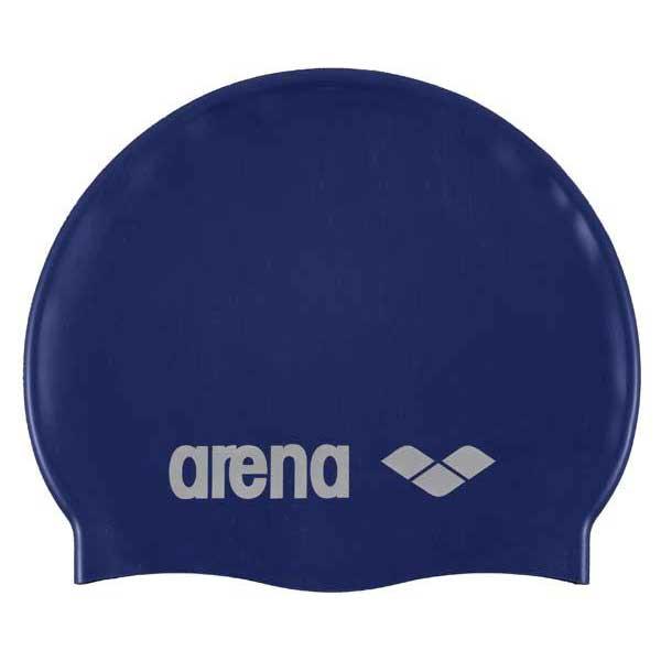 free shipping 81124 9ff49 arena classic acheter et offres sur