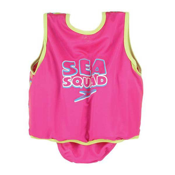 Speedo Sea Squad Swim Vest
