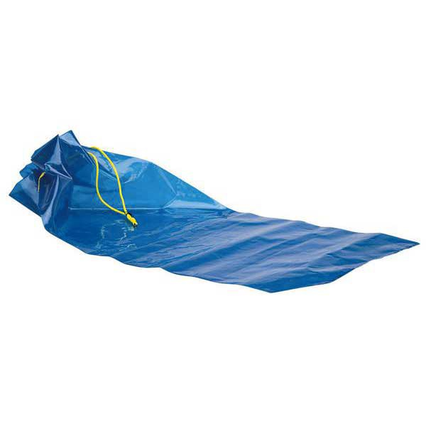 Seacsub Dry Bag Blue