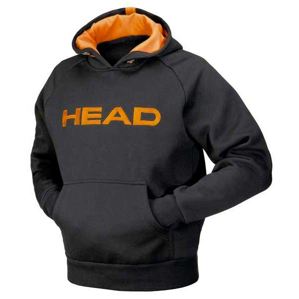 Head Head Swimming Team Hoody