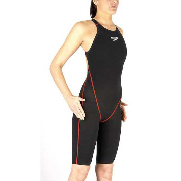 Speedo Tri Pro Suit Woman Not Fina Aproved