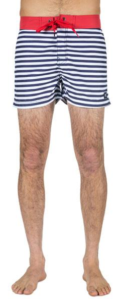 9ff094f20f196e Rip curl Brash Retro 14 Short buy and offers on Swiminn