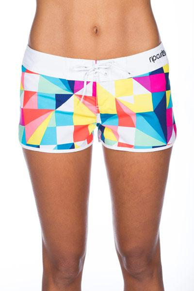 Sale New Styles Clearance Limited Edition SWIMWEAR - Swim briefs Rip Curl Eastbay Online vxXvw