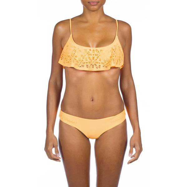 Rip curl Surf Siren Top Set