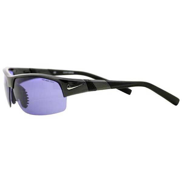 Gafas de sol Nike-vision Show-x2 E