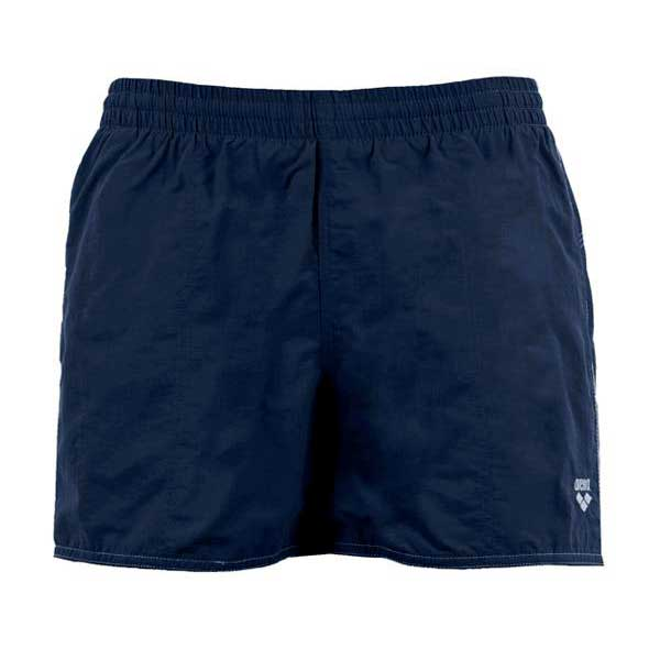 Arena Short Bywayx