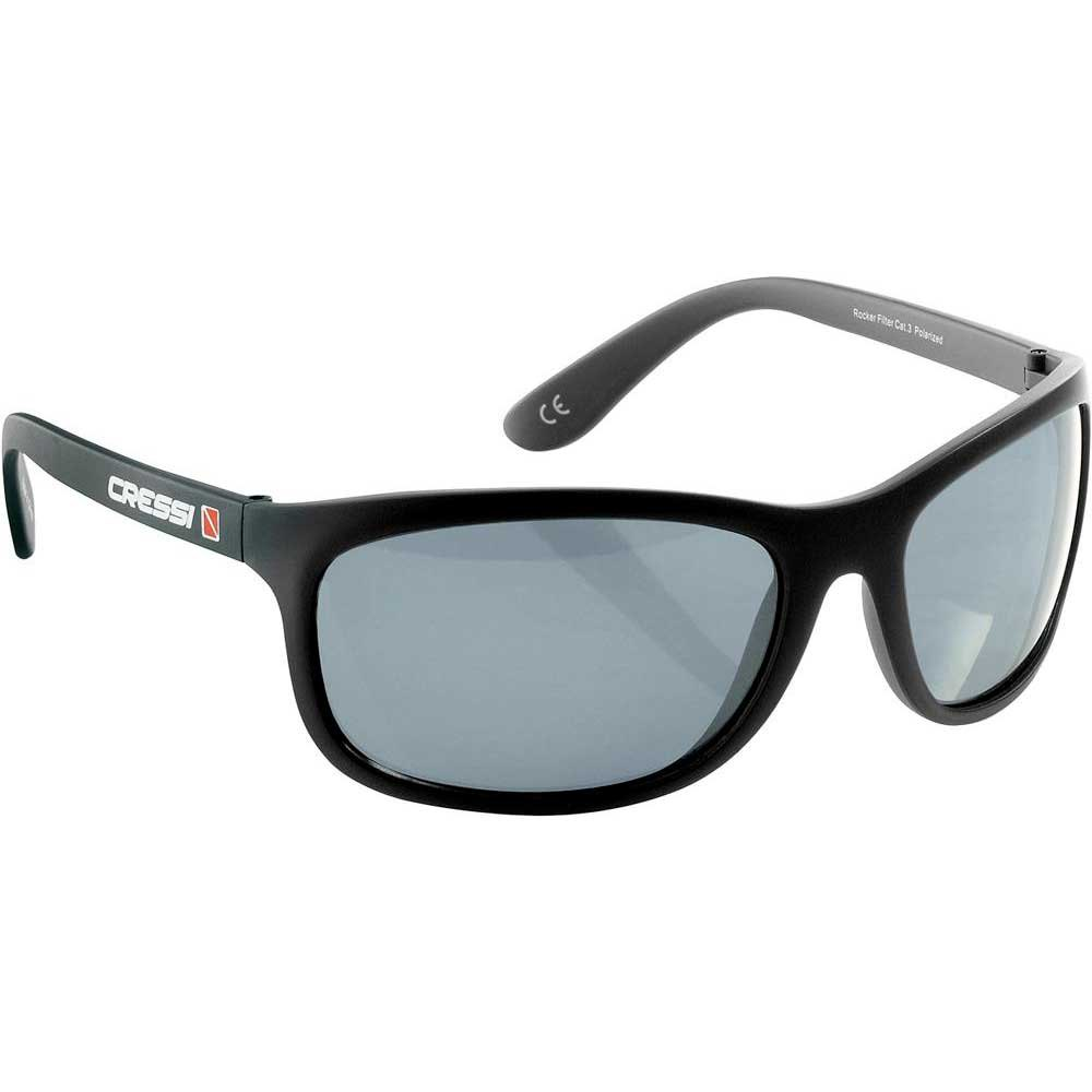 Cressi Rocker Sunglasses