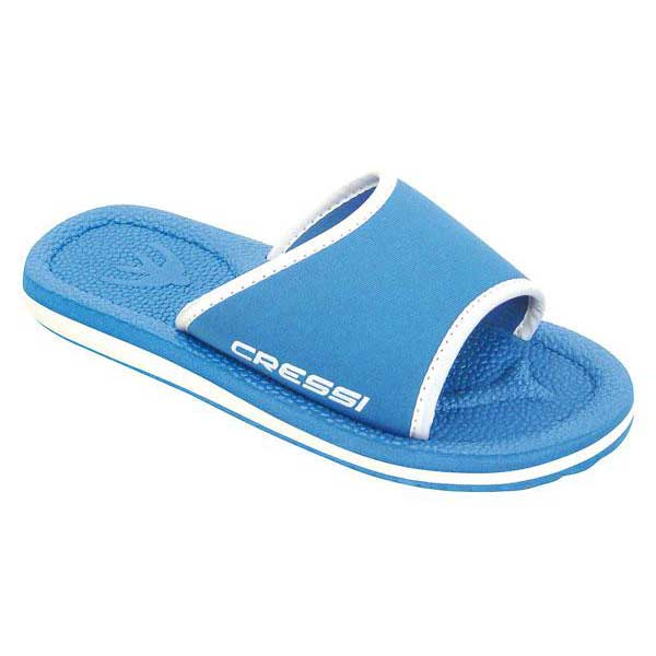Cressi Lipari Slipper Boy