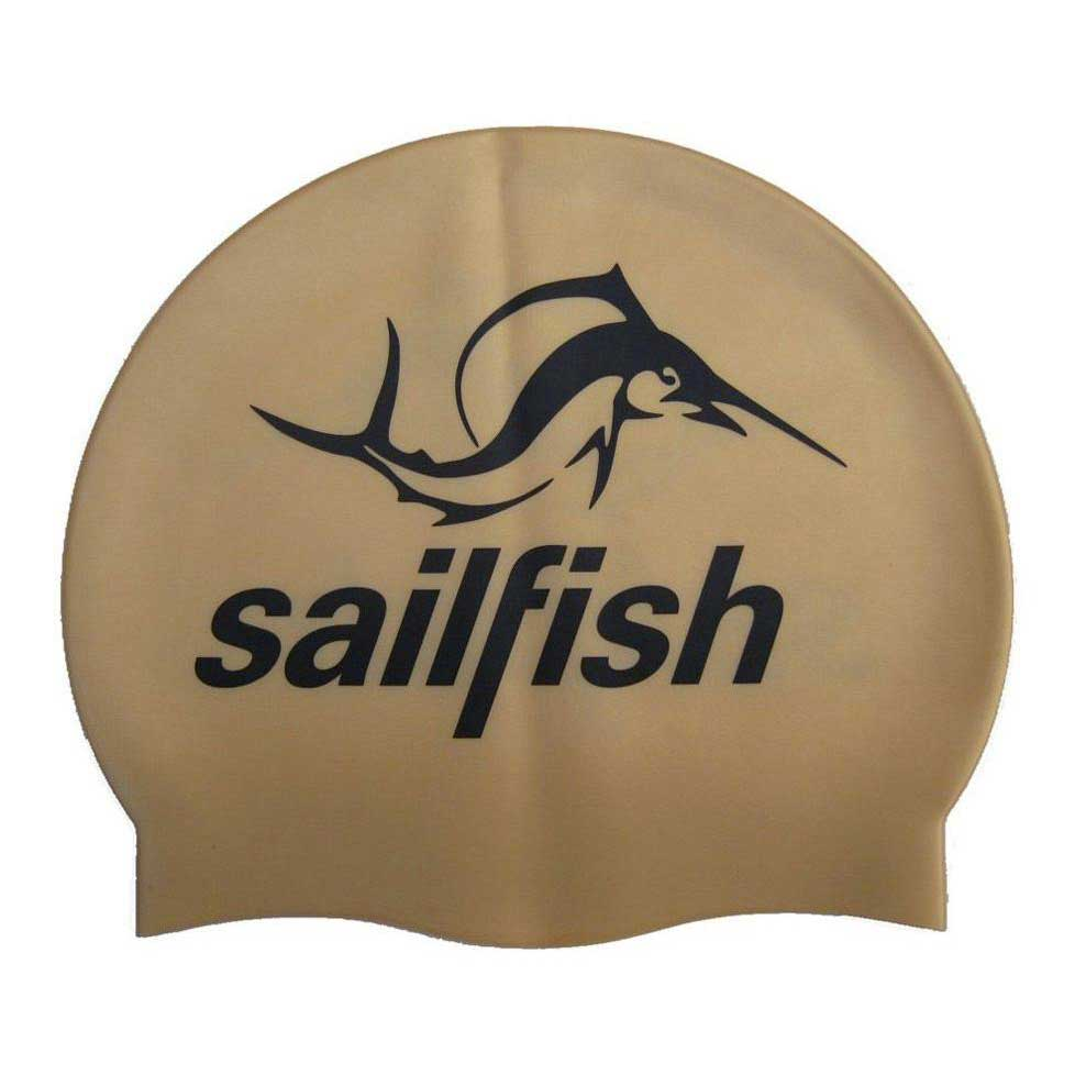 Sailfish Silicone