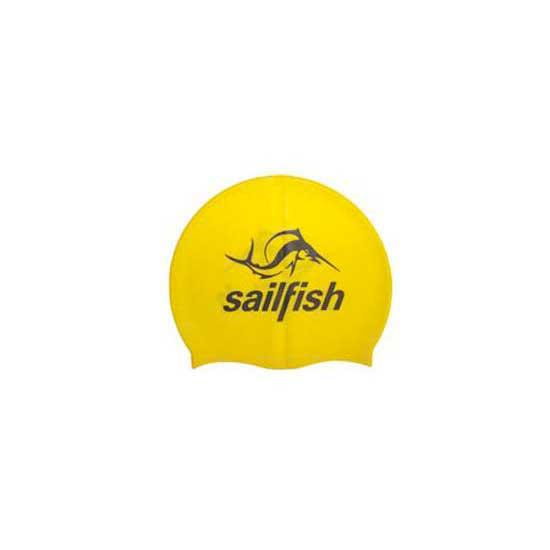 Sailfish Silicon Cap