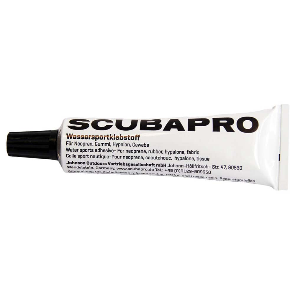Accesorios Sailfish Neoprene Glue
