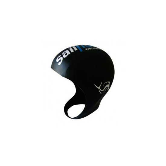 Accesorios Sailfish Neoprene Cap