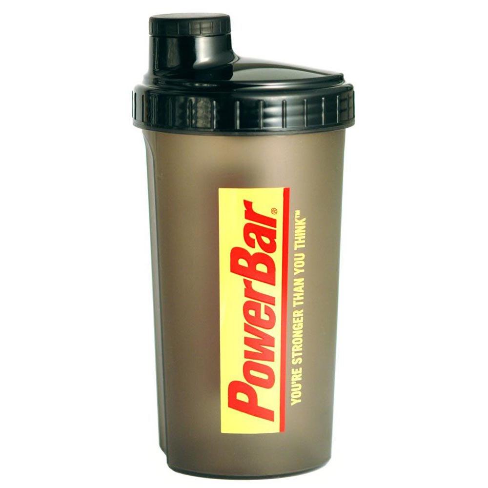 Bottle Mix Shaker 700ml