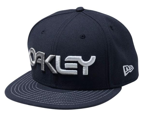 Oakley Factory New Era buy and offers on Swiminn 2afeeb85438