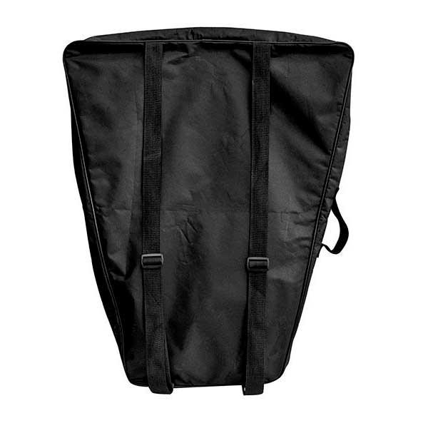 monofins-bag
